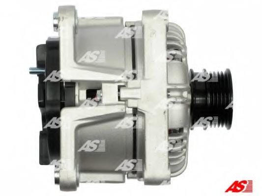Alternator OPEL ASTRA G 1.6 AS-PL A0238
